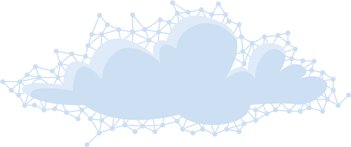 Cloud-5